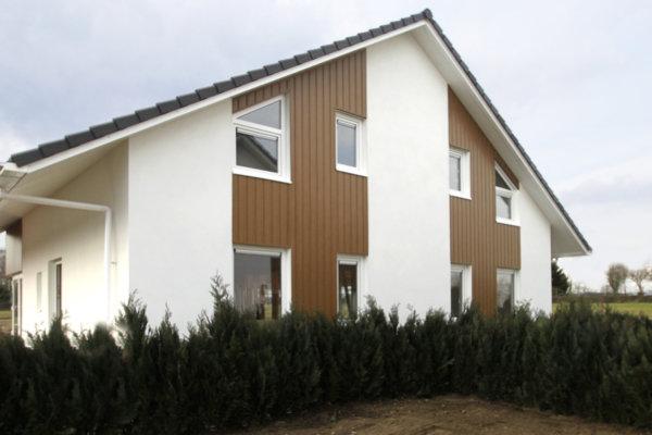 innovatieve woningbouw